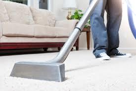 Upholstery El Cajon Carpet Cleaning El Cajon Ca 619 356 2280 Carpet Care Pros