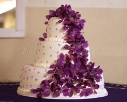 beautiful wedding cakes amazing design wedding cakes archives patty s cakes and desserts