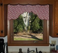 casement all american window u0026 door