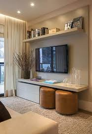 best 25 tv shelving ideas on pinterest floating wall shelves