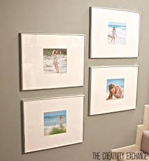 tricks for printing beautiful frame worthy photos at home
