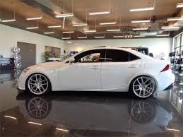 lexus is 250 f for sale in house vehicles for sale