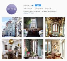 best interior design magazines on instagram you should follow