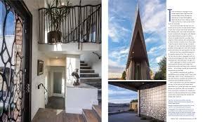 home design as a career carmel valley custom home lovelace engineering
