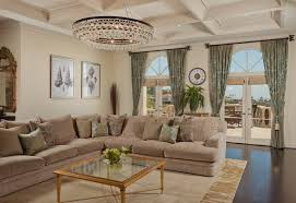Luxury Living Room Furniture Cool Arranging Living Room Furniture Design U2013 Arranging Living