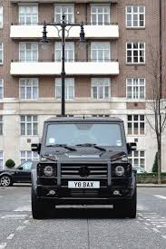 customized g wagon interior 135 best mercedes g class images on pinterest car dream cars