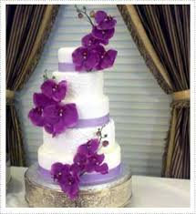 create your special cookie factory wedding cake today troy ny