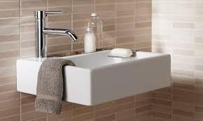 tiny bathroom sink ideas small bathroom sinks 4732