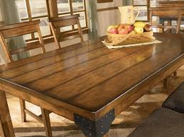 kitchen table diy kitchen table dramatic build a dining room