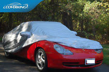 porsche 928 car cover custom fit car covers for porsche 928 ebay