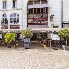 restaurant au bureau poitiers au bureau restaurant 13 rue carnot 86000 poitiers adresse