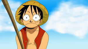 wallpaper animasi one piece bergerak gambar wallpaper monkey d luffy one piece terlengkap gambar naruto