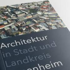 architektur rosenheim alle