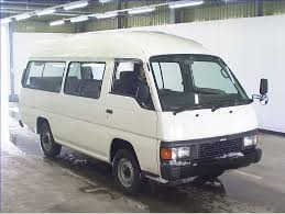 nissan van nv350 van nissan van nissan suppliers and manufacturers at alibaba com