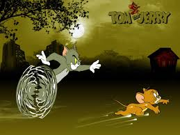tom jerry free download