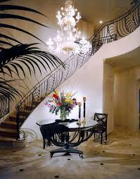 Foyer Artwork Ideas Foyer Artwork Ideas Foyer Ideas For Decorating Small House