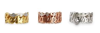 custom name jewelry name jewelry archives evesaddiction jewelry