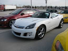 stickshiftrick 2008 saturn sky specs photos modification info at