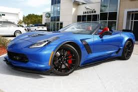 corvette z06 convertible price 2016 chevrolet corvette z06 convertible luxury vehicle for sale