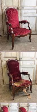changer tissu canapé le canapé a été entièrement restauré tissu changé assaini
