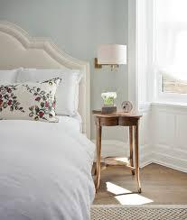 Swing Arm Lights Bedroom Simple Swing Arm Sconces Bedroom Eizw Info