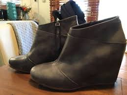 womens ugg boots gumtree ugg boots for sale s shoes gumtree australia melton area
