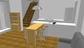 architektur cad cad freeware für architektur und was sie leistet tiny houses