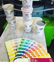 Home Trends Design Austin Tx 78744 Antic Screen Printing 10 Photos Screen Printing T Shirt
