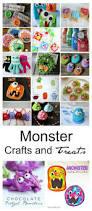 Halloween Monster Trivia by 20446 Best All Time Favorite Crafts U0026 Diy Images On Pinterest