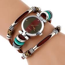 bracelet style images Buy itlaian style bracelet watch online beyond lady jpg