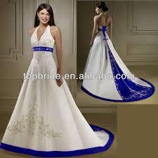 blue wedding dress designer royal blue wedding dresses oasis fashion