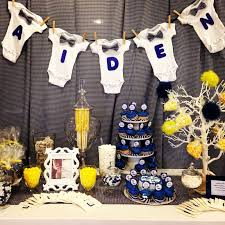 bow tie baby shower ideas best 25 bow tie theme ideas on bow tie hair tie food