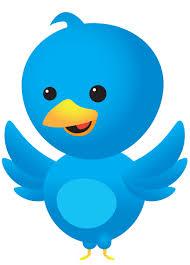 bird clipart clipartxtras