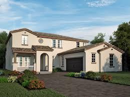 belfort model u2013 5br 4ba homes for sale in winter garden fl