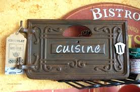 plaque d馗orative cuisine plaque decorative pour cuisine unique plaque decorative cuisine