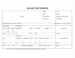 sample cleaning resume free payroll form templates cleaning schedule forms excel format sound engineer resume free payroll form templates payroll templates thesis for an essay sound engineer resume