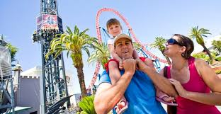 the best family vacations in the uk canadianhp
