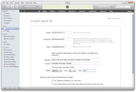 Why Should The Australian Flag Be Changed How To Get A Us Itunes Account In Australia Australian Business