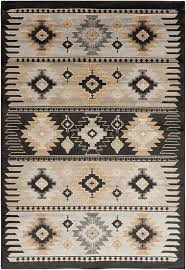 Area Rugs Direct 392 Best Area Rug Trends And Client Suggestions Images On Area
