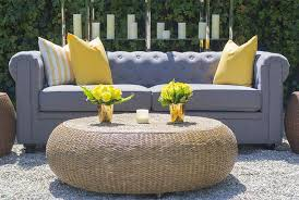 event furniture rental nyc furniture rentals and design for your special events by designer8