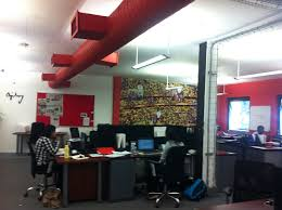 inspiring office spaces awesome offices