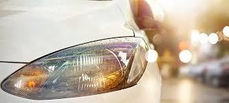 car headlight bulbs explained which