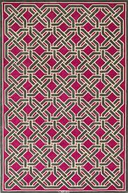 Indoor Outdoor Rugs Australia by 1508 Best Chinese Rug Images On Pinterest Area Rugs Carpet And