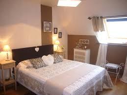 chambre d hote cotentin chambre d hote cotentin 25270 la glycine chambre d h tes en cotentin