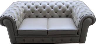 genuine leather sofa set alc genuine leather sofa set 3 x 2 seater at rs 150000 set alc