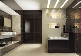 walk in tiled shower pictures amazing home design