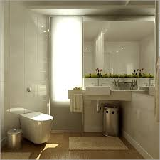 hotel bathroom design hotel bathroom design 16 all about home design ideas