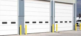 Overhead Door Maintenance American Overhead Door Expert Service Quality Products