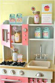 play kitchen ideas kitchen for or unique play kitchens ideas on play