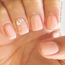 best natural nail design nail art designs 2017